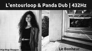 PANDA DUB MP3 GRATUIT RASTAMACHINE TÉLÉCHARGER