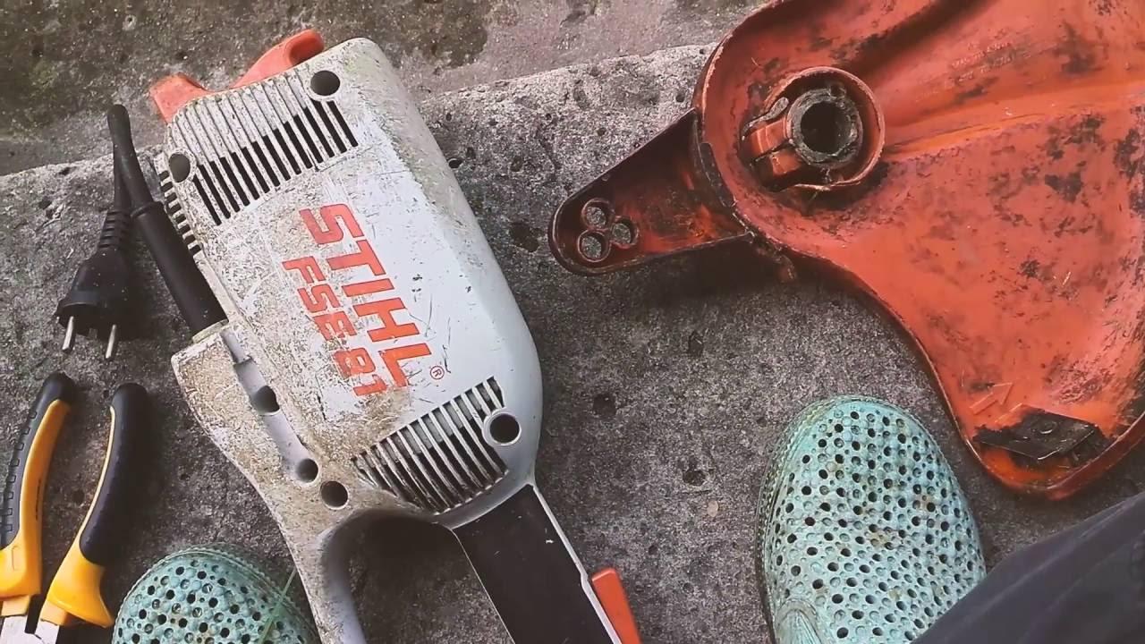 Купить бензиновые триммеры stihl (бензокосы stihl) в москве, спб и рф. Правильно отрегулировать ранцевый ремень: головка косы должно быть.