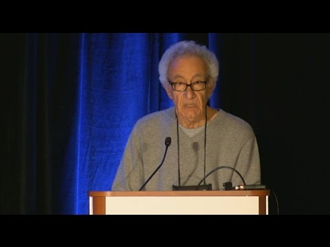 AERA 2016: Writing Our Way Into the Public Sphere