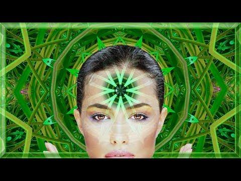 Instant Third Eye Stimulation II • M2 • (Warning: Very Powerful!)