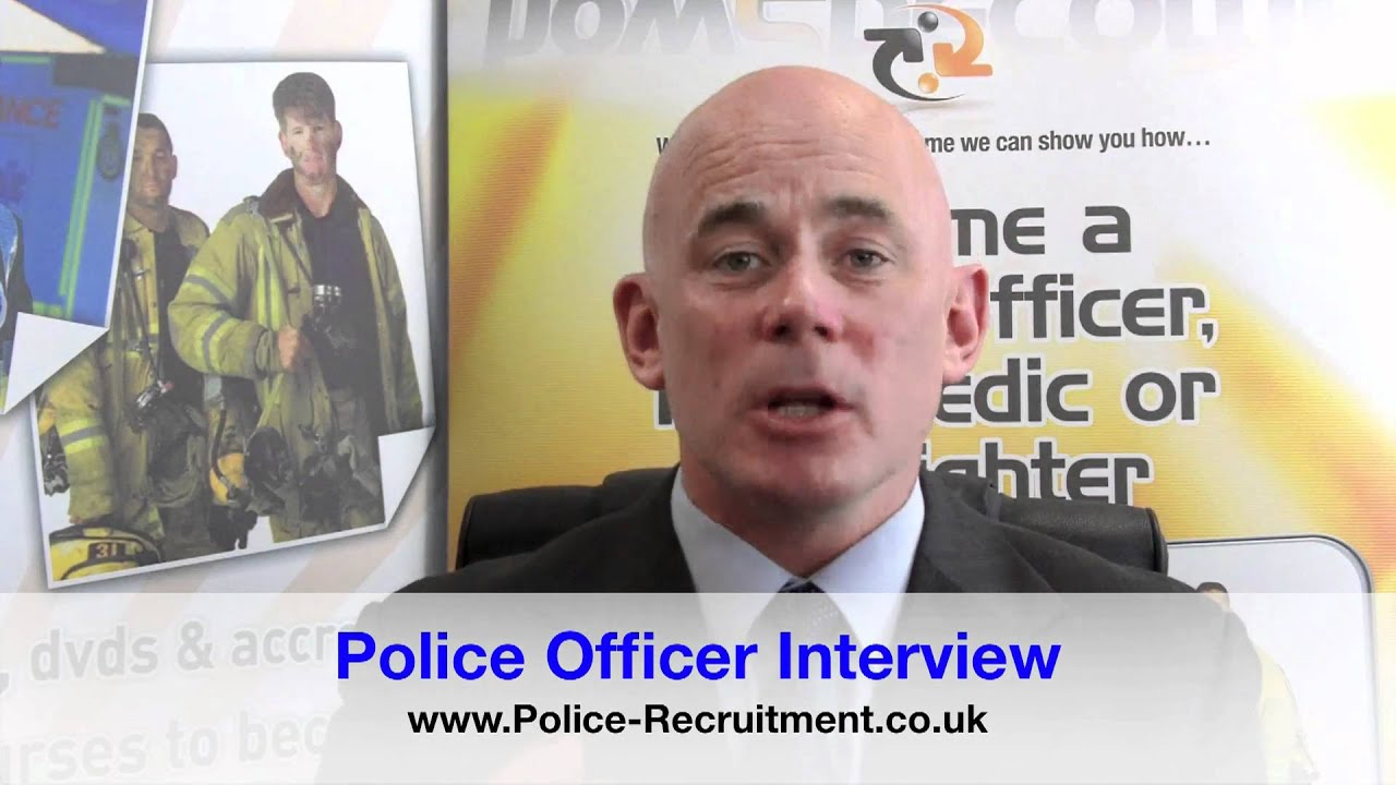 police officer interview tips advice police officer interview tips advice