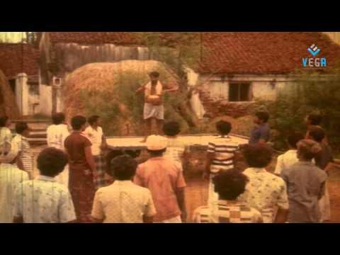 Samayapurathale Satchi Tamil Full Movie