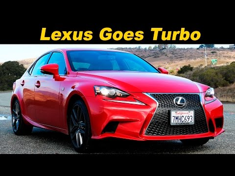 hqdefault 2016 Lexus Nx 200t F Sport Wr Tv Pov Night Drive