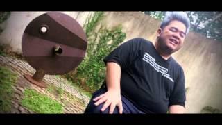 Indra Aziz - Interview - Klikklip