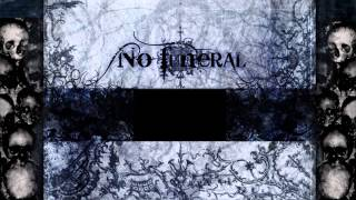 [Savant] No Funeral (Metal Mix) - Blodskam Genotyp