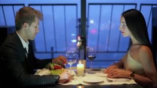 видео Что одеть в ресторан