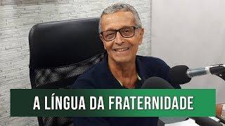 A importância do Esperanto para o mundo – Esperanto – A Língua da Fraternidade