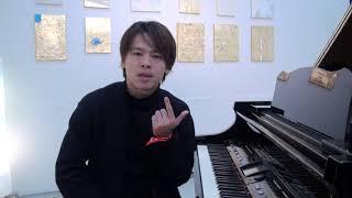 『中川晃教 Symphonic Concert Holy Night 2017』チケット好評発売中! ...