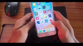 iPhone 7 Plus review | 32 GB Variant | Indian Unit | Garo
