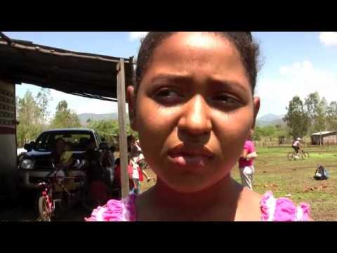 Raquel Gonzalez Mendoza