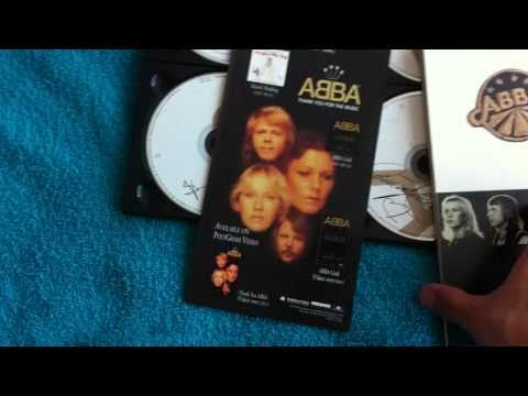 abba---thank-you-for-the-music