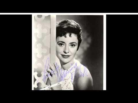 Caterina Valente  Quando, Quando 1962