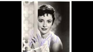 Caterina Valente - Quando, Quando -1962-