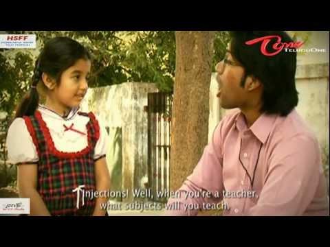 Gullak - A Short Film By Manish Saini