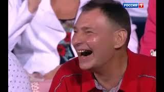И снова про тещу Игорь Маменко НОВЫЕ смешные истории