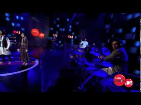 Nirmohiya - Amit Trivedi feat Devendra Singh & Harshdeep Kaur, Coke Studio @ MTV Season 2