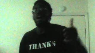 Hit em High Hit em Low (Monstars Anthem) by B-Real, Method Man, Coolio, LL Cool J, Busta Rymes