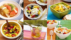 hqdefault - Diabetic Living Online About The Recipes