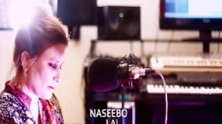 Umar Duzz Feat Naseebo Lal- New Mashup Song 2017(1)