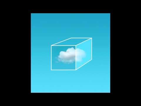 Acrobatic - Acrobatic (Full Album) thumbnail