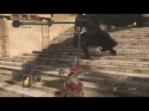 Dark Souls 2 - Playthrough (Part 19)