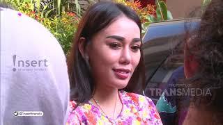 INSERT - Dinar Candy Angkat Bicara Soal Bebby Fey (24/9/19) Part 12