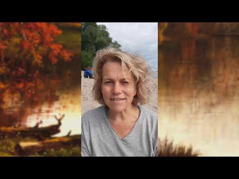 Tanja Schwarz über In neuem Licht
