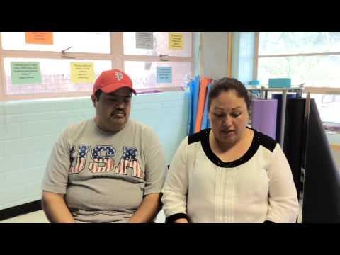 KIPP Esperanza Dual Language Academy 4