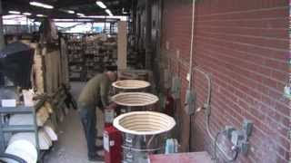 Skutt Transformer Kiln Package Large Pots