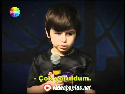 Yetenek Sizsiniz Türkiye 4 Ocak Çarşamba Fragmanı