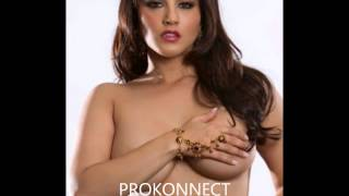 Sunny leone Porn Star Hot & Sexy video