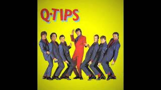 Q-Tips - Some Kinda Wonderful