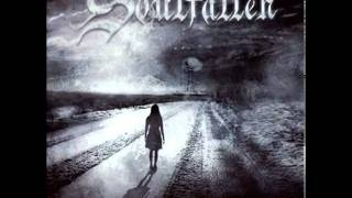 Soulfallen   Grave New World .mp4