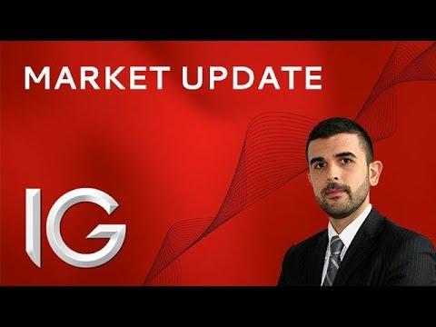 Borse prudenti su rischio Corea, Euro ancora sotto pressione - Market Update – 26/09/17