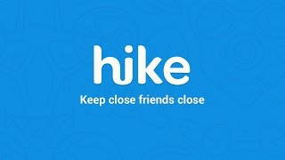 How to open Timeline in new hike..........!