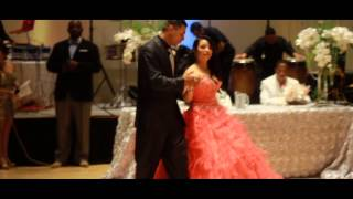 #Quinceanera #SanFrancisco #BayArea #California #BEST @Beyonce #halo