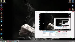 Щелчки Клавиатуры Windows Компьютер Ноутбук(Если не работает Клавиатура и идут звук щелчков, воспользуйтесь тем что я предоставил вам на видео) Буду..., 2016-04-12T20:36:36.000Z)