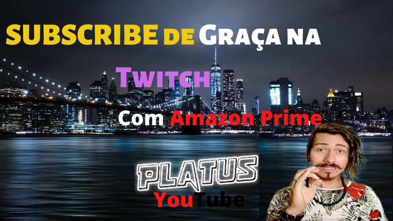 Twitch,Com