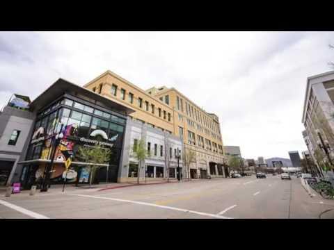Alta Gateway Station Apartments in Salt Lake City, UT - ForRent.com