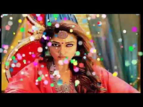 Kaashmora Tamil Songs | Oyaa Oyaa song ...