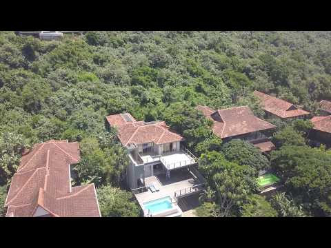 Magnificent home for Sale - Zimbali Coastal Estate