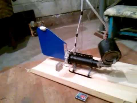 изготовление своими руками подводной камеры для рыбалки