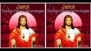 Jesus songs-Nee enthan Parai
