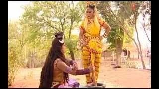 Bhole Kitna Ae Karlyu Haryanvi Kanwar Bhajan [Full Song] I Bhola Nandi Pe