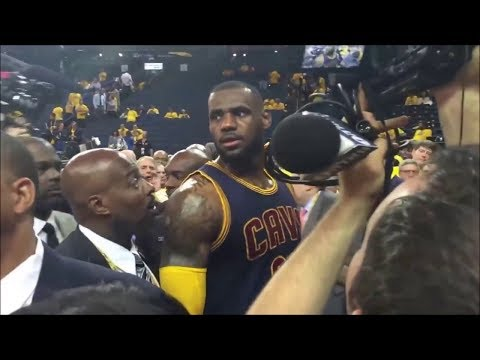 Best Of - NBA Savage Moments