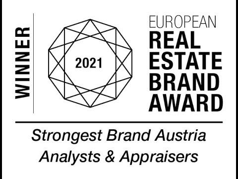 Austria Analysts & Appraisers English