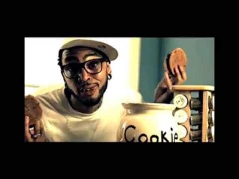 Клип Dance Party. Dance! Dance! - Cookie Jar