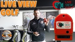 REVIEW | LIVE VIEW GOLF