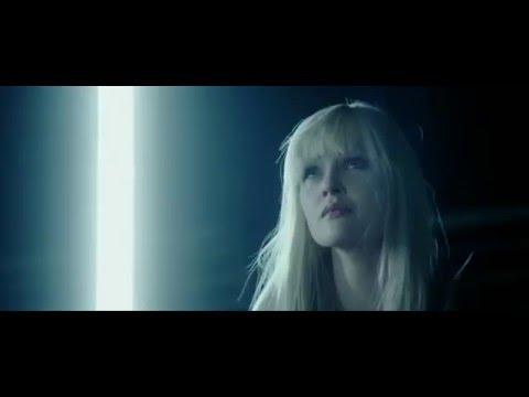 Vice Trailer #1 streaming vf