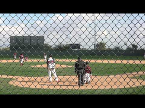 Great Lakes Academy vs. Red Mountain BB